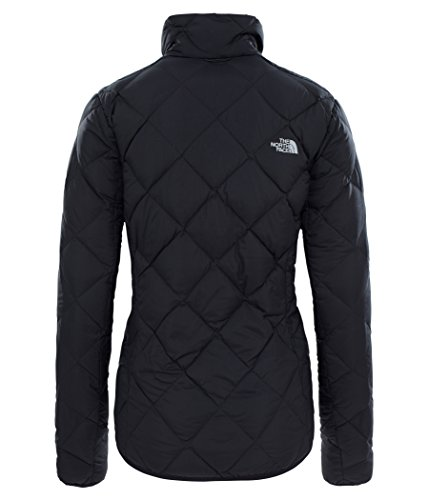 THE NORTH FACE Zip In Reversible Down Jacket Women - Daunenjacke - Jacke North Down Damen Face