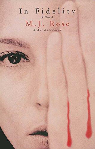 7b045b745b1cb In Fidelity  A Novel (English Edition) eBook  M. J. Rose  Amazon.fr ...