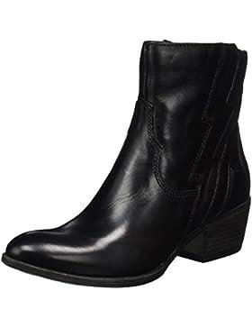 Mjus Damen 284261-0501-6002 Cowboy Stiefel