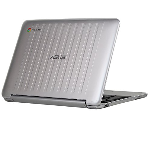 mcover-light-weight-hard-shell-case-for-101-inch-asus-chromebook-flip-c100pa-series-laptop-only-clea