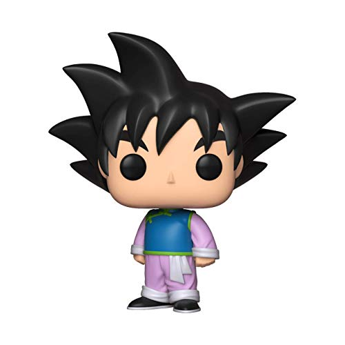 Goten (Dragon Ball S6)