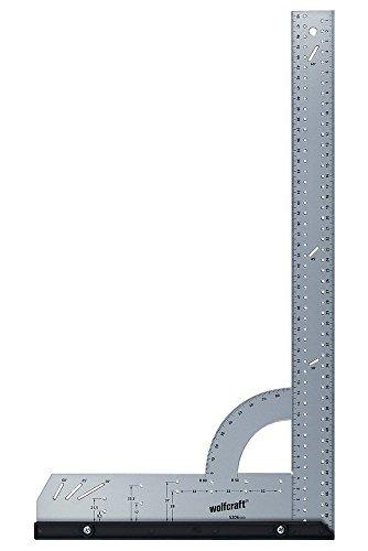 wolfcraft-5206000-480mm-universal-angle