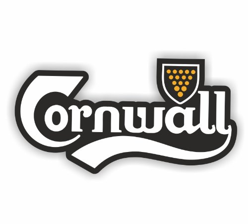 sea-view-stickers-carlsberg-cornwall-car-sticker