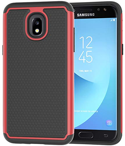 A Cell Phone Case's For A Samsung Galaxy J7v - Buyitmarketplace co uk