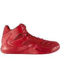 separation shoes ad77b b292b adidas D Rose 773 V Basketball Scarpe, Multicolore, ...