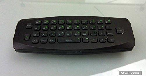 snakebyte-vyper-unu-bluetooth-ersatz-fernbedienung-mit-tastatur-schwarz-neu