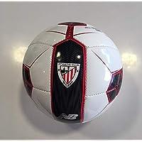 Amazon.es  Varios - Balones   Fútbol  Deportes y aire libre 7cc5dd07b22b5