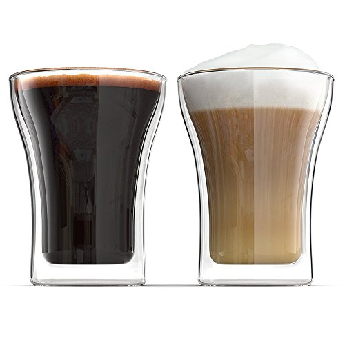 double-walled-coffee-glasses-230ml-set-of-2-suitable-for-cappuccino-macchiato-latte-flat-white-ameri