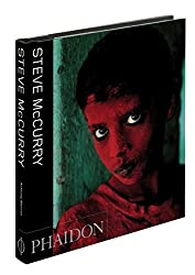 Steve McCurry (55s) by Anthony Bannon (2011-06-13)