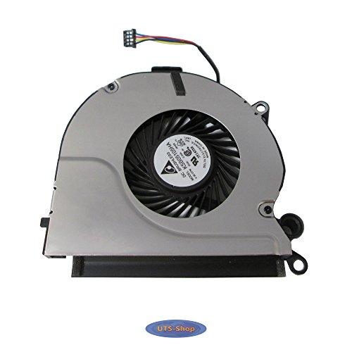 Dell Latitude E6230 095V9H DC28000ADS0 Laptop Processore ventola, refrigeratore