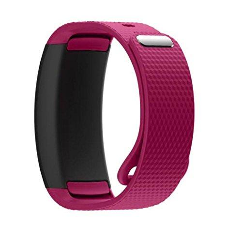 transerr-bracelet-de-montre-femme-montre-de-luxe-en-silicone-remplacement-band-strap-pour-longueur-s