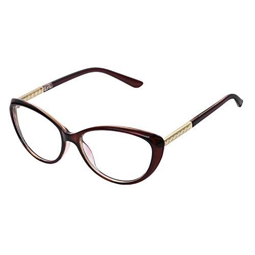 Elvis Stil Brille Rahmen 50er 60er Jahre Partybrille Sonnenbrille Streberbrille (60er-jahre-girl-outfits)