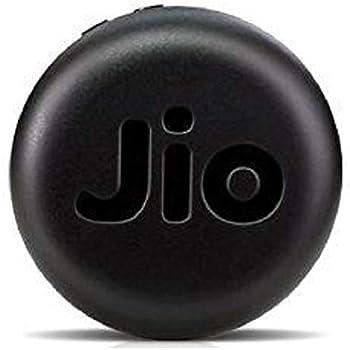JioFi 5 Wi-Fi Router (Black) - Buy JioFi 5 Wi-Fi Router