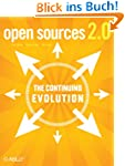 Open Sources 2.0: The Continuing Evol...