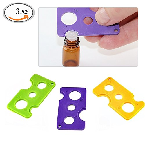 travelmall-oil-bottles-lid-opener-essential-oil-key-tool-easily-remove-roller-caps-and-orifice-reduc