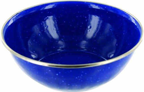 highlander-deluxe-bol-en-email-bleu-marine