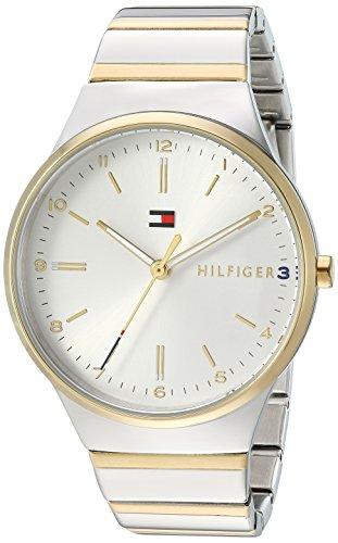 Reloj Tommy Hilfiger para Mujer 1781800 ... ccc7f2f4b917