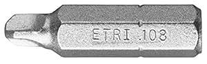 Facom ETRI. 104-4 triwing points 1/4
