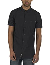 Bench Weightless C - Camisa Hombre