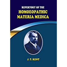 Kents Aphorisms and Precepts from Extemporaneous Lectures: Homeopathy