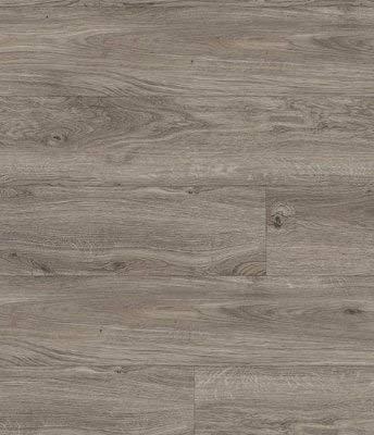 Amtico Spacia Vinyl Designbelag Weathered Oak Wood zum Verkleben, Kanten gefast wSS5W2524a