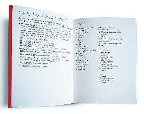 SPICKZETTEL - Das 1x1 der Kommunikationsmittel: Für Werbung, Design, Marketing & Medien. Hilfsmittel Werbung & Gesetze. Mit Checklisten, Tipps und Beispielen.