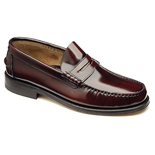 princeton-leather-moccasin-shoes-85-burgundy