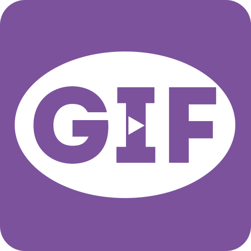 Gif for Viber: Amazon co uk: Appstore for Android