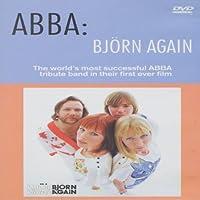 Abba - Björn Again