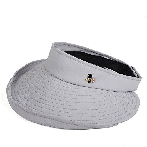 ee584001575 Hats   caps shop il miglior prezzo di Amazon in SaveMoney.es