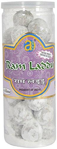 Aone Ram Laddu, 200 grams