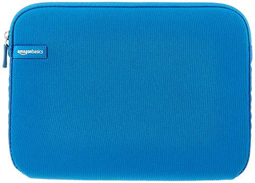 AmazonBasics Housse pour ordinateur portable b72aa2fa7fd1
