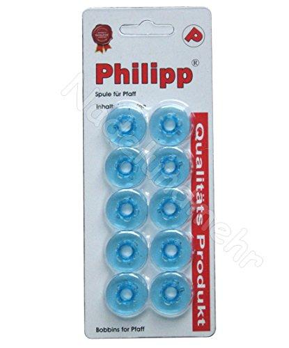 10-spulen-fur-pfaff-nahmaschinen