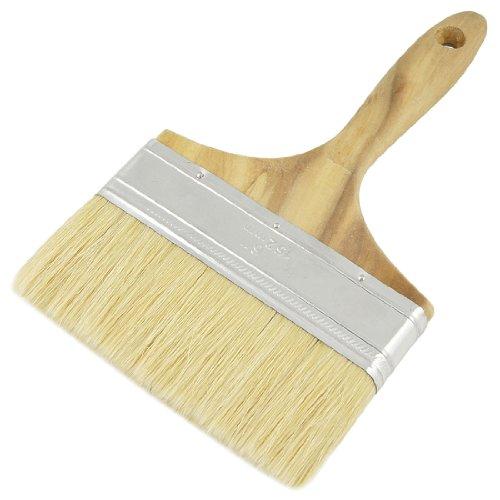 sourcingmapr-152cm-ampio-setola-peli-manico-in-legno-pennello-muro-strumento-di-pittura
