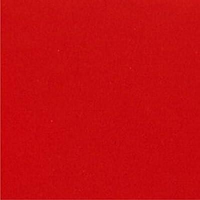 Klebefolie uni 200x45cm Dekofolie Selbstklebefolie Möbelfolie in versch. Farben