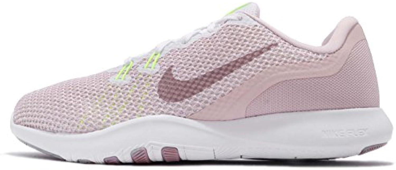 Nike Damen Trainingsschuh Flex Trainer 7, Zapatillas de Deporte para Mujer