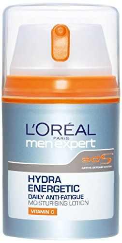LOreal-Paris-Men-Expert-Hydra-Energetic-Moisturising-Lotion-50ml