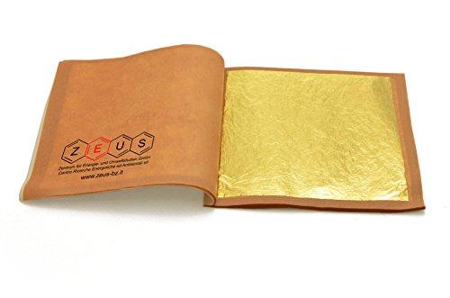 zeus-pan-de-oro-autentico-22-kt-25-hojas-8-x-8-cm
