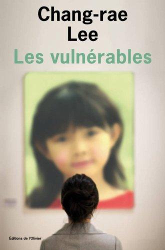 """<a href=""""/node/19644"""">Les vulnérables</a>"""