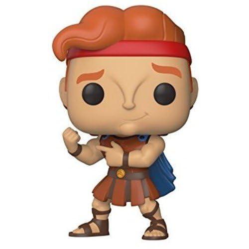Figura HerculesFunko Pop