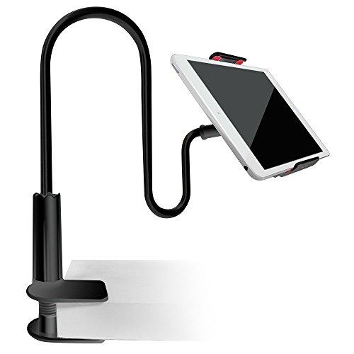 Soporte para Tablet Móviles