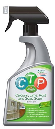 ctp-calcium-lime-rust-and-soap-scum-remover-by-ctp