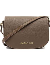 Bolsos Piel Zapatos Complementos Valentino es Amazon Bolso Y qwgxItnfp1