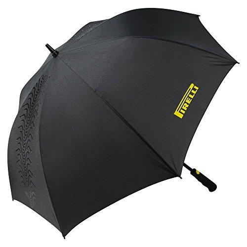 pirelli-pzero-umbrella