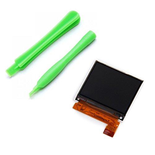 Farb LCD Display Reparaturwerkzeuge Für Apple IPod Nano 2G 2. 2/4 / 8GB