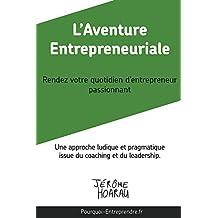 L'Aventure Entrepreneuriale