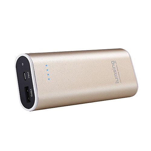 lumsingr-grand-series-a1-mini-power-bank-6700mah-portable-charger-for-iphone-ipad-samsung-galaxy-and