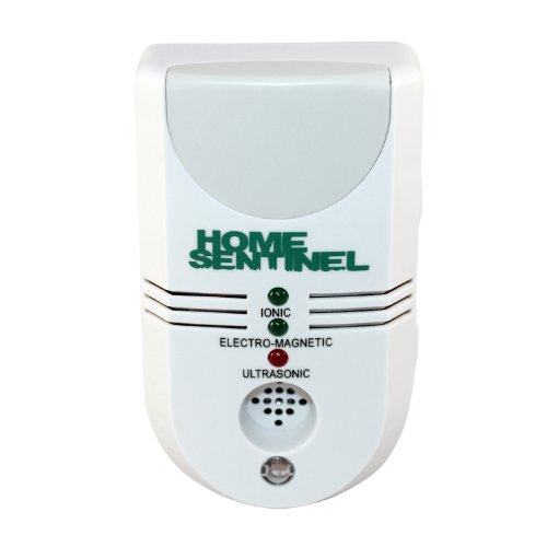 exclusive-6-in-1-ultrasonic-indoor-pest-control-repeller-in-uk-totally-safe-for-humans-and-pets-perf
