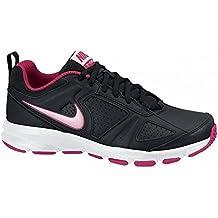 Nike T-Lite Xi - Zapatillas para mujer