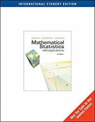 Mathematical Statistics with Applications (AISE)